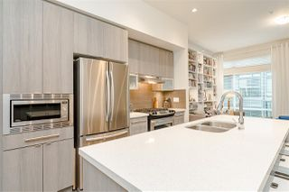 """Photo 9: 30 7811 209 Avenue in Langley: Willoughby Heights Townhouse for sale in """"EXCHANGE"""" : MLS®# R2510009"""