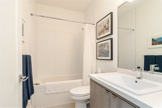 """Photo 25: 30 7811 209 Avenue in Langley: Willoughby Heights Townhouse for sale in """"EXCHANGE"""" : MLS®# R2510009"""