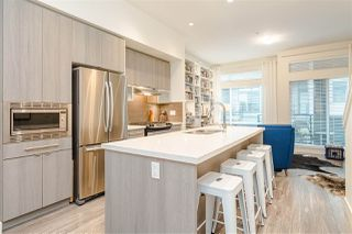 """Photo 7: 30 7811 209 Avenue in Langley: Willoughby Heights Townhouse for sale in """"EXCHANGE"""" : MLS®# R2510009"""