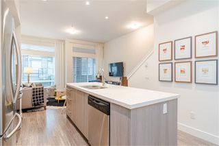 """Photo 8: 30 7811 209 Avenue in Langley: Willoughby Heights Townhouse for sale in """"EXCHANGE"""" : MLS®# R2510009"""