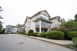 "Photo 28: 206 32145 OLD YALE Road in Abbotsford: Abbotsford West Condo for sale in ""Cypress Park"" : MLS®# R2510644"