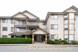 "Photo 27: 206 32145 OLD YALE Road in Abbotsford: Abbotsford West Condo for sale in ""Cypress Park"" : MLS®# R2510644"