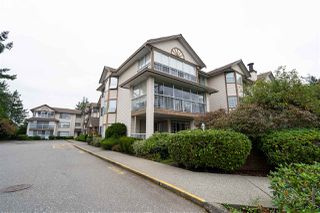 "Photo 26: 206 32145 OLD YALE Road in Abbotsford: Abbotsford West Condo for sale in ""Cypress Park"" : MLS®# R2510644"