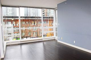 """Photo 4: 504 2978 GLEN Drive in Coquitlam: North Coquitlam Condo for sale in """"GRAND CENTRAL ONE"""" : MLS®# R2516760"""