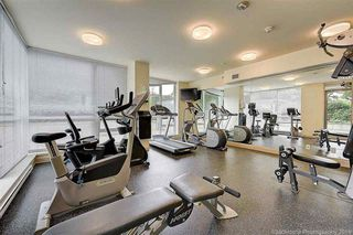 """Photo 25: 504 2978 GLEN Drive in Coquitlam: North Coquitlam Condo for sale in """"GRAND CENTRAL ONE"""" : MLS®# R2516760"""
