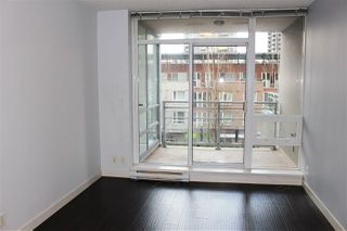 """Photo 10: 504 2978 GLEN Drive in Coquitlam: North Coquitlam Condo for sale in """"GRAND CENTRAL ONE"""" : MLS®# R2516760"""