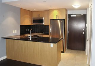 """Photo 6: 504 2978 GLEN Drive in Coquitlam: North Coquitlam Condo for sale in """"GRAND CENTRAL ONE"""" : MLS®# R2516760"""