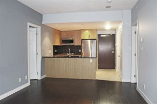 """Photo 5: 504 2978 GLEN Drive in Coquitlam: North Coquitlam Condo for sale in """"GRAND CENTRAL ONE"""" : MLS®# R2516760"""