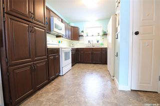 Photo 7: 1201 112th Street in North Battleford: Residential for sale : MLS®# SK833571