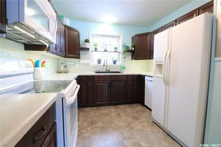 Photo 9: 1201 112th Street in North Battleford: Residential for sale : MLS®# SK833571