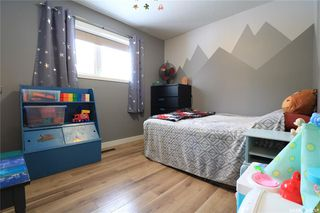 Photo 11: 1201 112th Street in North Battleford: Residential for sale : MLS®# SK833571
