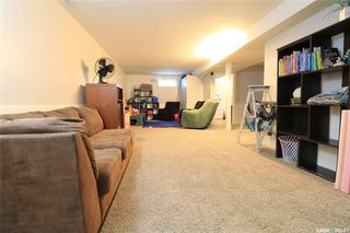 Photo 17: 1201 112th Street in North Battleford: Residential for sale : MLS®# SK833571
