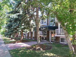 Photo 15:  in Edmonton: Zone 12 Condo for sale : MLS®# E4220993