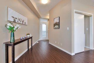 Photo 12: 346 4827 104A Street in Edmonton: Zone 15 Condo for sale : MLS®# E4221605