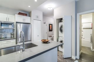 """Photo 5: 1112 963 CHARLAND Avenue in Coquitlam: Central Coquitlam Condo for sale in """"Charland"""" : MLS®# R2528439"""