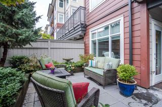 """Photo 18: 1112 963 CHARLAND Avenue in Coquitlam: Central Coquitlam Condo for sale in """"Charland"""" : MLS®# R2528439"""