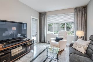 """Photo 9: 1112 963 CHARLAND Avenue in Coquitlam: Central Coquitlam Condo for sale in """"Charland"""" : MLS®# R2528439"""