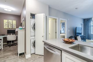 """Photo 7: 1112 963 CHARLAND Avenue in Coquitlam: Central Coquitlam Condo for sale in """"Charland"""" : MLS®# R2528439"""