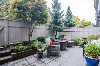 """Photo 15: 1112 963 CHARLAND Avenue in Coquitlam: Central Coquitlam Condo for sale in """"Charland"""" : MLS®# R2528439"""