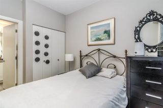 """Photo 12: 1112 963 CHARLAND Avenue in Coquitlam: Central Coquitlam Condo for sale in """"Charland"""" : MLS®# R2528439"""