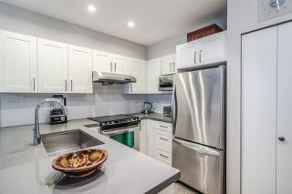 """Photo 4: 1112 963 CHARLAND Avenue in Coquitlam: Central Coquitlam Condo for sale in """"Charland"""" : MLS®# R2528439"""