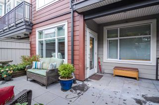 """Photo 17: 1112 963 CHARLAND Avenue in Coquitlam: Central Coquitlam Condo for sale in """"Charland"""" : MLS®# R2528439"""