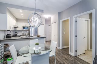 """Photo 2: 1112 963 CHARLAND Avenue in Coquitlam: Central Coquitlam Condo for sale in """"Charland"""" : MLS®# R2528439"""