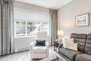 """Photo 10: 1112 963 CHARLAND Avenue in Coquitlam: Central Coquitlam Condo for sale in """"Charland"""" : MLS®# R2528439"""