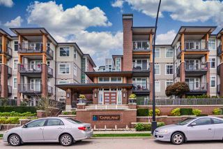 """Photo 26: 1112 963 CHARLAND Avenue in Coquitlam: Central Coquitlam Condo for sale in """"Charland"""" : MLS®# R2528439"""
