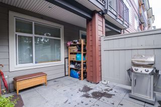"""Photo 19: 1112 963 CHARLAND Avenue in Coquitlam: Central Coquitlam Condo for sale in """"Charland"""" : MLS®# R2528439"""