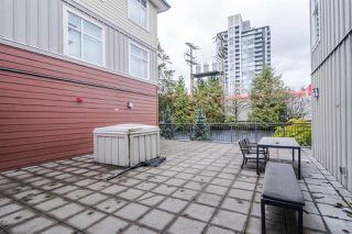 """Photo 24: 1112 963 CHARLAND Avenue in Coquitlam: Central Coquitlam Condo for sale in """"Charland"""" : MLS®# R2528439"""