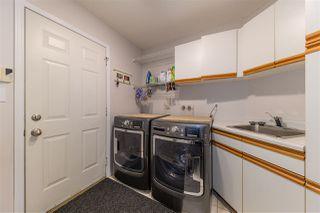 Photo 27: 911 BLACKETT Wynd in Edmonton: Zone 55 House for sale : MLS®# E4224950