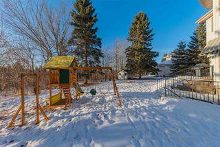 Photo 6: 911 BLACKETT Wynd in Edmonton: Zone 55 House for sale : MLS®# E4224950