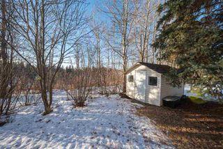 Photo 4: 911 BLACKETT Wynd in Edmonton: Zone 55 House for sale : MLS®# E4224950