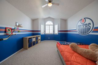 Photo 34: 911 BLACKETT Wynd in Edmonton: Zone 55 House for sale : MLS®# E4224950