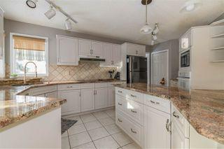 Photo 18: 911 BLACKETT Wynd in Edmonton: Zone 55 House for sale : MLS®# E4224950