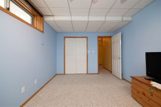 Photo 41: 911 BLACKETT Wynd in Edmonton: Zone 55 House for sale : MLS®# E4224950