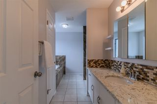 Photo 32: 911 BLACKETT Wynd in Edmonton: Zone 55 House for sale : MLS®# E4224950