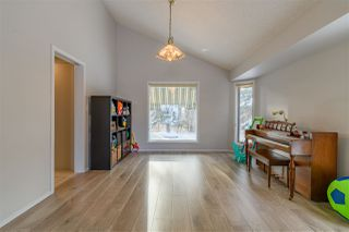 Photo 15: 911 BLACKETT Wynd in Edmonton: Zone 55 House for sale : MLS®# E4224950