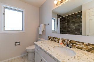 Photo 36: 911 BLACKETT Wynd in Edmonton: Zone 55 House for sale : MLS®# E4224950