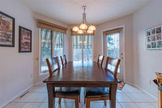 Photo 22: 911 BLACKETT Wynd in Edmonton: Zone 55 House for sale : MLS®# E4224950