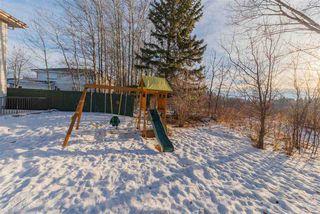 Photo 5: 911 BLACKETT Wynd in Edmonton: Zone 55 House for sale : MLS®# E4224950