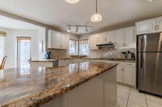 Photo 19: 911 BLACKETT Wynd in Edmonton: Zone 55 House for sale : MLS®# E4224950