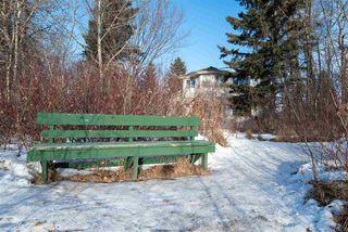 Photo 8: 911 BLACKETT Wynd in Edmonton: Zone 55 House for sale : MLS®# E4224950
