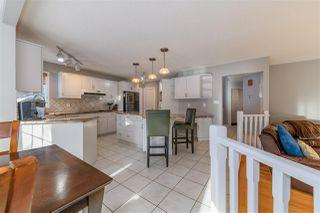 Photo 16: 911 BLACKETT Wynd in Edmonton: Zone 55 House for sale : MLS®# E4224950