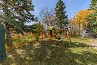 Photo 47: 911 BLACKETT Wynd in Edmonton: Zone 55 House for sale : MLS®# E4224950