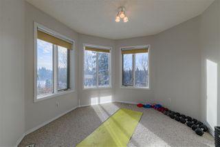 Photo 30: 911 BLACKETT Wynd in Edmonton: Zone 55 House for sale : MLS®# E4224950