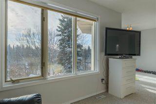 Photo 29: 911 BLACKETT Wynd in Edmonton: Zone 55 House for sale : MLS®# E4224950