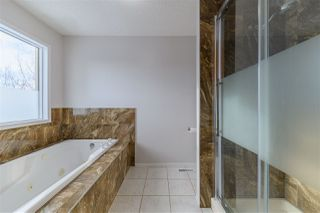 Photo 33: 911 BLACKETT Wynd in Edmonton: Zone 55 House for sale : MLS®# E4224950