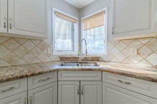 Photo 17: 911 BLACKETT Wynd in Edmonton: Zone 55 House for sale : MLS®# E4224950